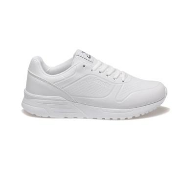 Kinetix Sneakers Beyaz